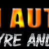 Top Gun Auto Hub